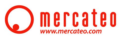 Logo Mercateo