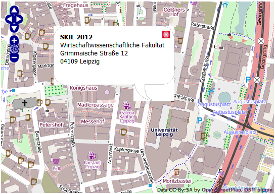 SKIL2012Map