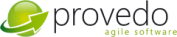 Provedo Software GmbH