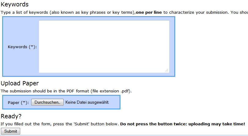 SKIL2013_Keyword_Paper